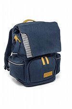 National Geographic Mediterranean Small Backpack