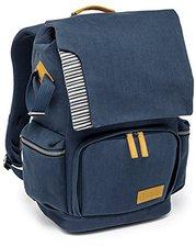 National Geographic Mediterranean Medium Backpack