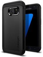 Spigen SGP Tough Armor Case (Galaxy S7)