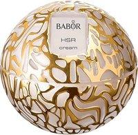 Babor HSR extra firming Cream (50ml)
