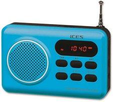 Ices IMPR-112