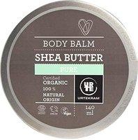 Urtekram Body Balm Shea Butter Pure bio (140ml)