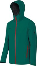 Mammut Juho Jacket Men Pine