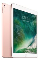 Apple iPad Pro 9.7 128GB WiFi roségold