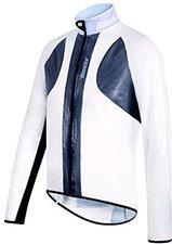 Santini Balthus 2.0 Spray Jacket