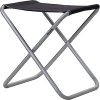 Westfield Outdoors Stool XL anthrazit
