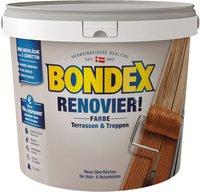Bondex Renovier! 5 l