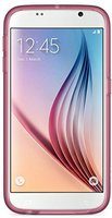 Speck Products Grip Candy SE (Galaxy S6) pink
