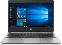 HP EliteBook Folio G1 (V1C39EA)