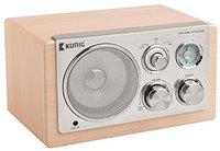 König Electronic HAV-TR1300