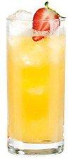 Durobor Longdrinkglas Scotch 29 cl 6St