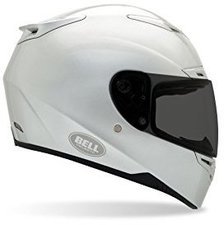 Bell Helmets RS-1 Solid