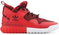 Adidas Tubular X red/red/core black