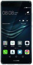 Huawei P9 ohne Vertrag