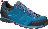 Mammut Mammut Wall Guide Low GTX Women