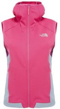 The North Face Women's Defrosium Vest