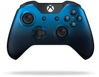 Microsoft Xbox One Wireless Controller Dusk Shadow