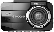 Snooper DVR-4HD
