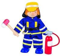 goki Feuerwehrmann II (51637)