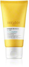Decleor Hydra Floral Multi-protection Masque Expert Ultra-hydratant & Repulpant (50 ml)