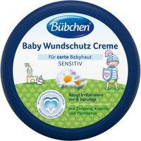 Bübchen Baby Wundschutz Creme 150 ml