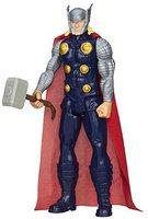 Hasbro Marvel Avengers Titan Hero Series Thor (B1670)