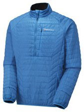 Montane Fireball Verso Pull On