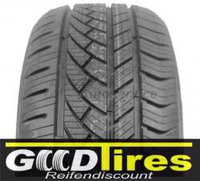 Imperial Ecodriver 4s 235/45 R17 97W