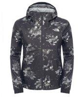 The North Face Men's Resolve Plus Jacket