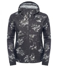 The North Face Men's Resolve Plus Jacket
