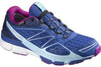 Salomon X-Scream 3D GTX Women