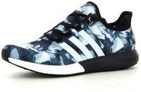 Adidas CC Gazelle Boost GFX core black/white/core black