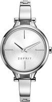 Esprit ES109102001