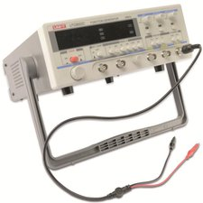Uni-T Funktionsgenerator UTG9002C