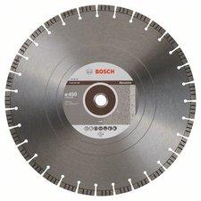 Bosch Best for Abrasive 450mm (2608602688)