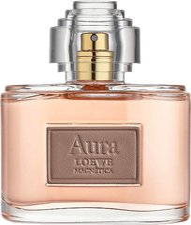 Loewe Aura Magnetica Eau de parfum (80 ml)