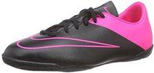 Nike JR Mercurial Victory V IC black/hyper pink