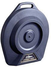 Zildjian 21 Cymbal Safe Case