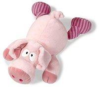 Nici Selection - Schwein liegend 30 cm