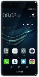 Huawei P9 Titanium Grey ohne Vertrag