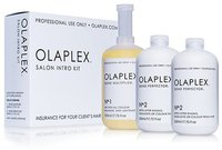 Olaplex Salon Set