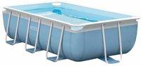 Intex Pools Prism Frame 488 x 244 x 107 cm (28318FR)