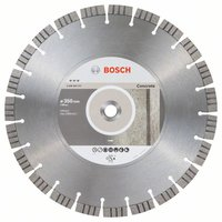 Bosch Best for Concrete 350mm (2608603757)
