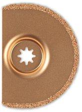 Fein Hartmetall-Segmentsägeblatt 90 mm (63502169010)