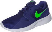 Nike Kaishi PS deep royal blue/green strike