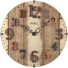 AMS-Uhrenfabrik W9423