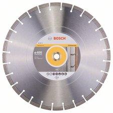 Bosch Expert for Universal 400mm (2608602572)