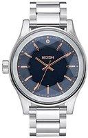 Nixon Facet (A384-2195)