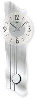 AMS-Uhrenfabrik 7239