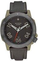 Nixon Ranger Nylon (A942-2220)
